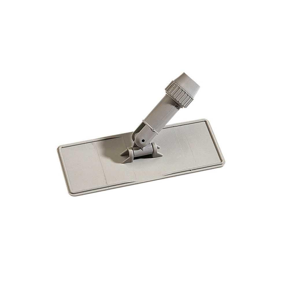 "Porta Pad ORILLADOR 10"" (4XCAJA) Luster 7024000542060"