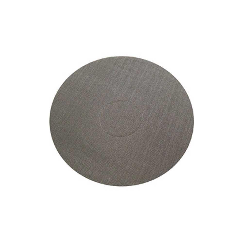 "PAD Velcro 17"" Twister 7045000211594"