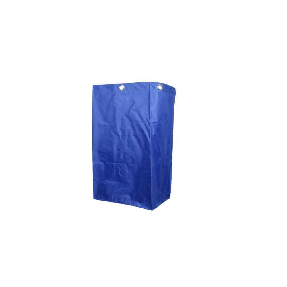 Bolsa para Carro MULTIFUNCIONAL AZUL 3B. RECICLAJE Luster 7043000152121