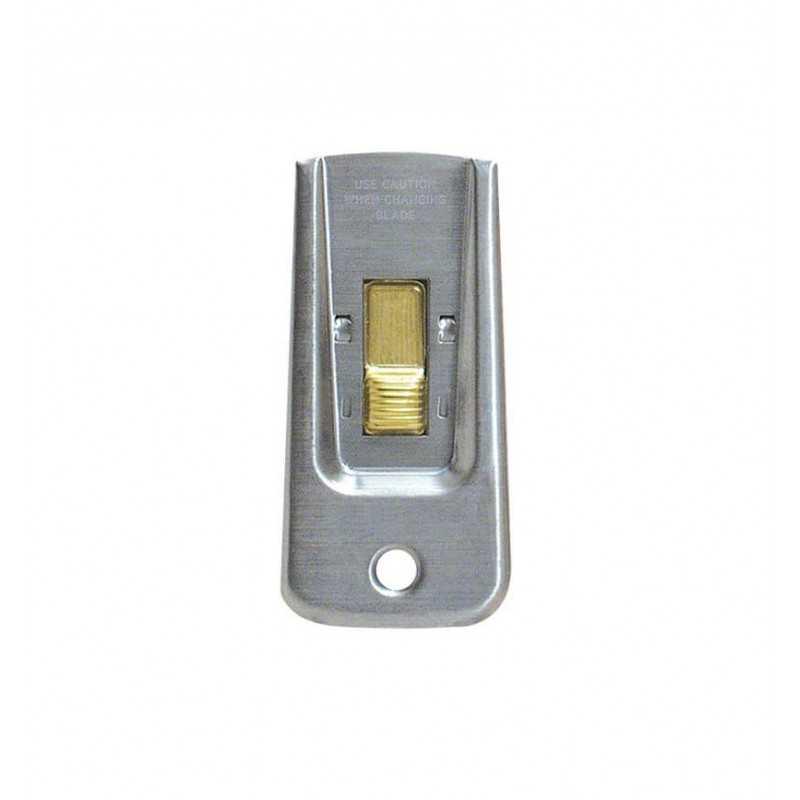 "Raspador Personal 1.5"" Caja 100 und IPC Pulex 7022000070026"