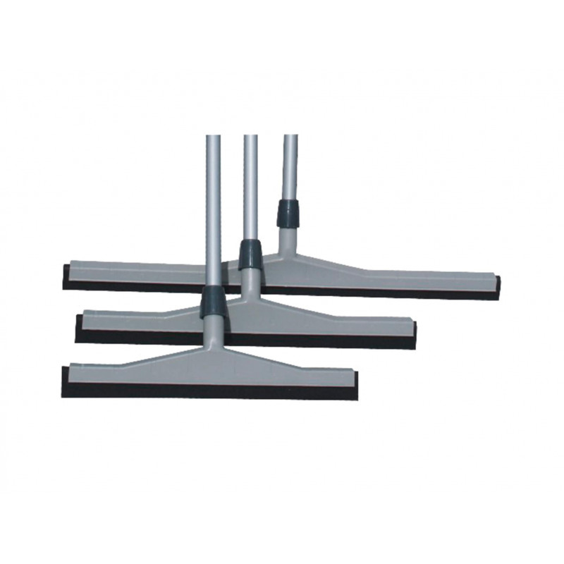 Seca Pisos 75 cm (caja de 20 unidades) Luster 7021000014003
