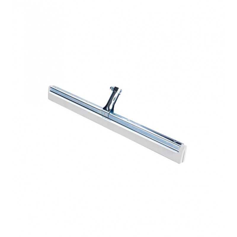 """Seca Pisos 30""""/75 cm Goma Blanca (Higiene) 10 und Moerman 7041000037511"""