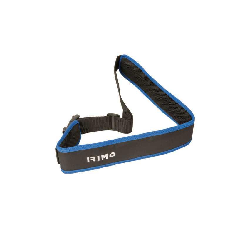 Cinturón ajustable Irimo 9022-3-10