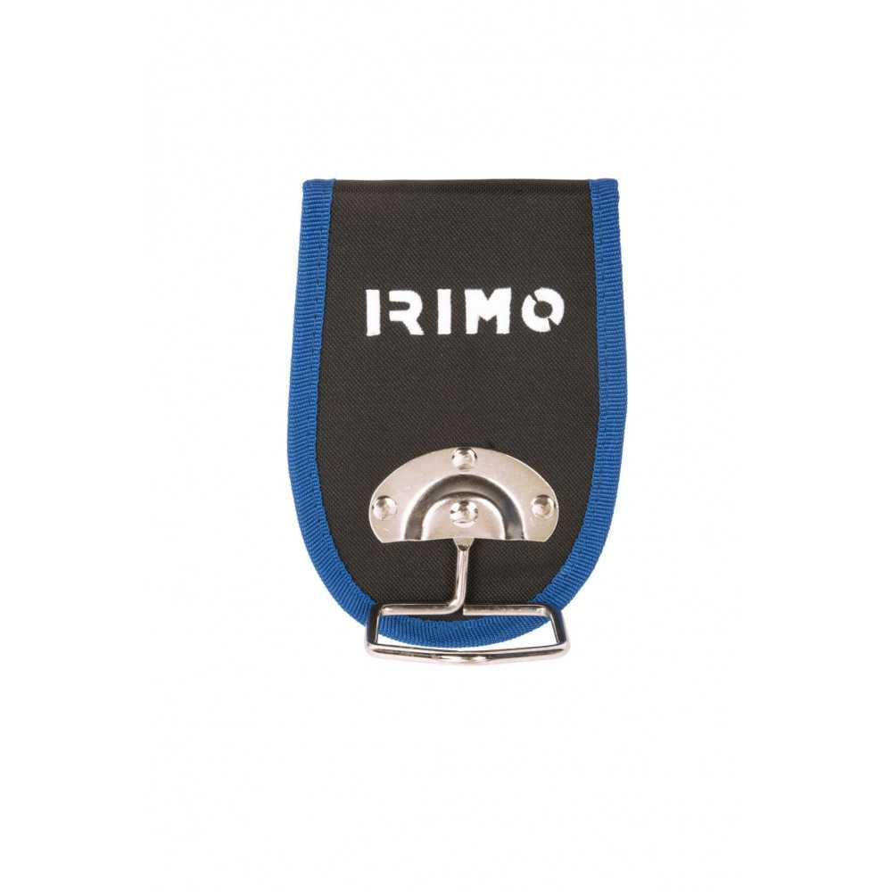 Porta Martillo 1 bolsillo Irimo 9022-3-20