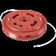 Cabezal Nylon para Desbrozadora EBH340R Makita B-02951