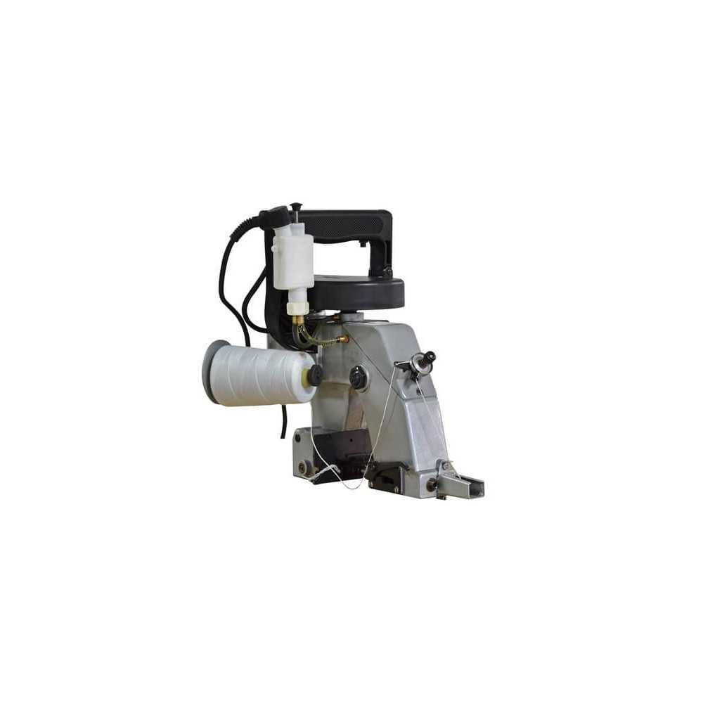 Cosedora de Sacos Semi Industrial GK26-1A HOMELITE 201501