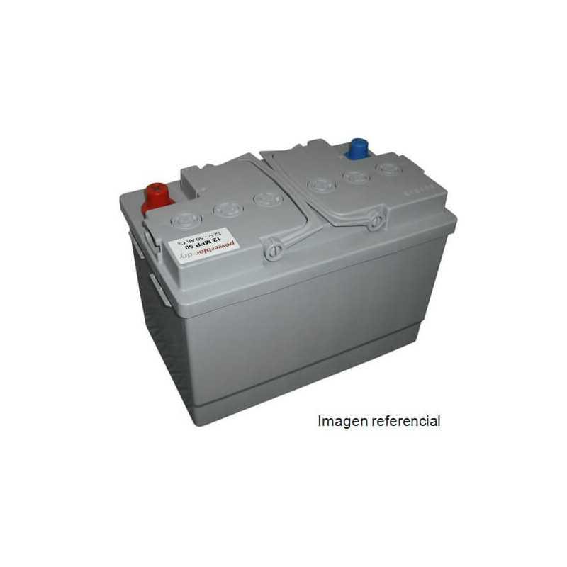 Batería para Barredora SW 12V Fasa 123740