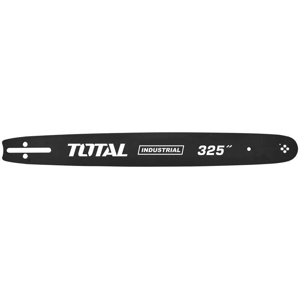 """Espada Motosierra 18"""" Total Tools TGTCSB185"""
