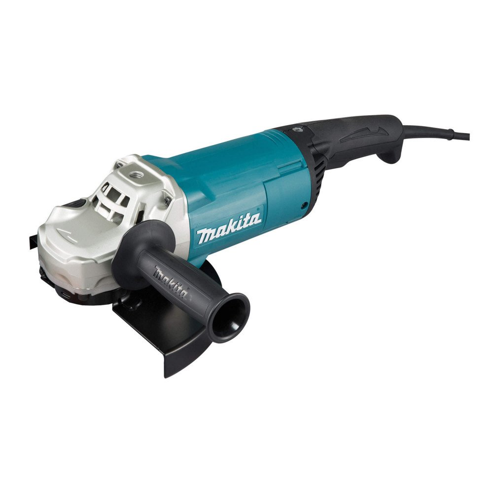 "Esmeril Angular 9"" (230 mm) 2200W Makita GA9061R"