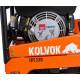Placa Compactadora Diesel 7.3 HP KDPC3050H Kolvok 103011620