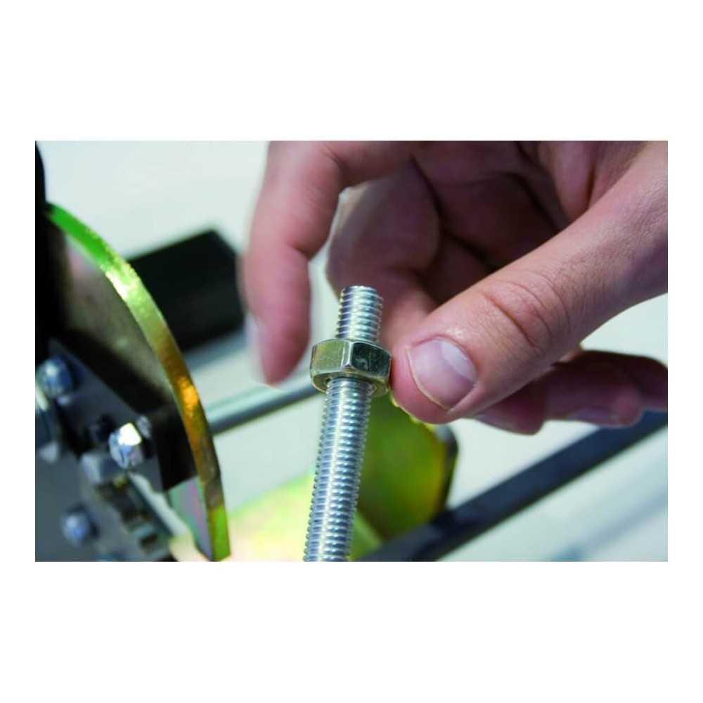 Cortador de Varilla Roscada 6/7/8/10 mm RODCUT Edma 065955