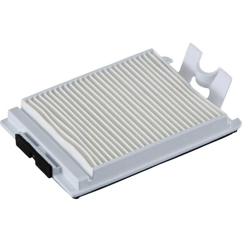 Filtro Hepa para Aspiradora de mochila Makita 123636-9