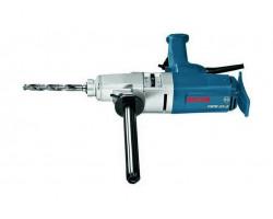 Taladro 1150 W 640 rpm 4,8 kg Bosch GBM 23-2