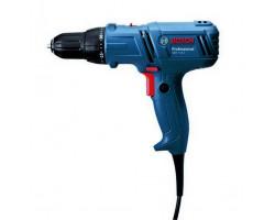 Atornillador 400W Bosch GSR 7-14 E