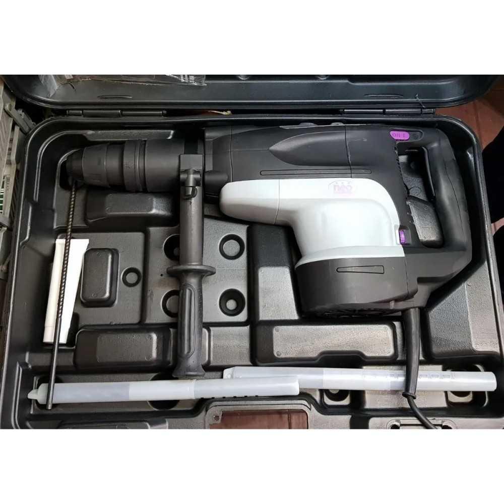 "Rotomartillo SDS-MAX 1500w 2 1/2"" (52mm) RM 952 K Neo MI-NEO-049859"