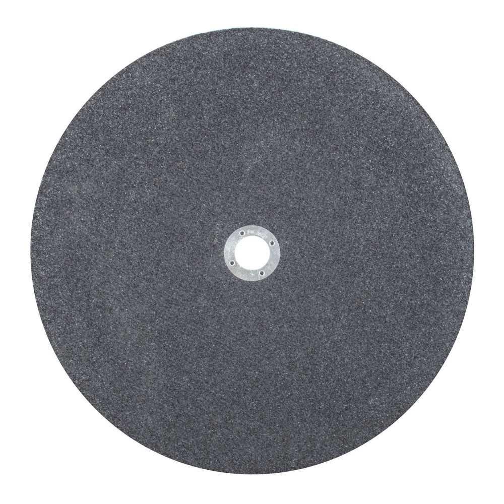 "Disco de Corte Metal 14"" 12CA35025D/1 Neo MI-NEO-042811"