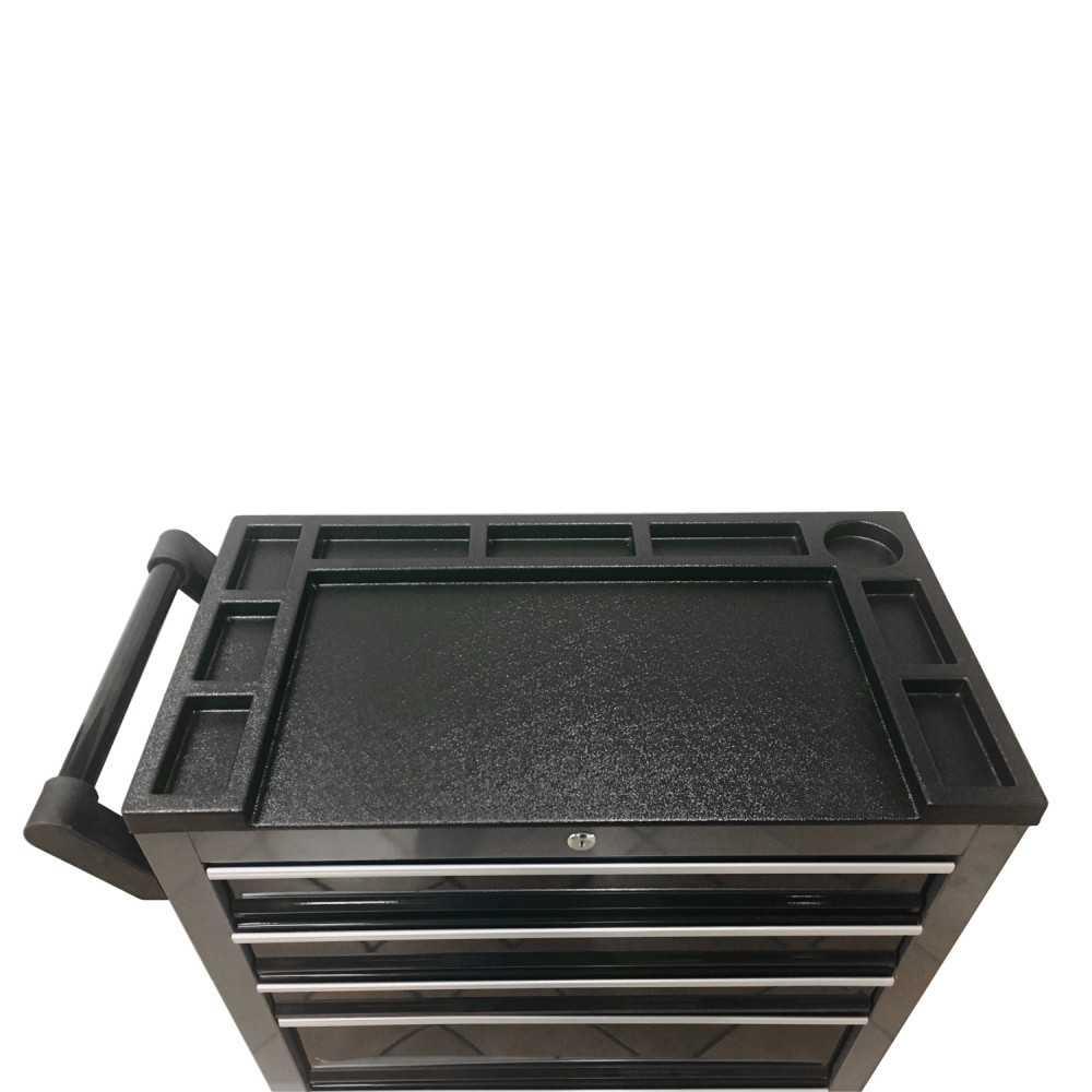 Carro Porta herramientas 5 Cajones GH 8001 Gladiator MI-GLA-050438
