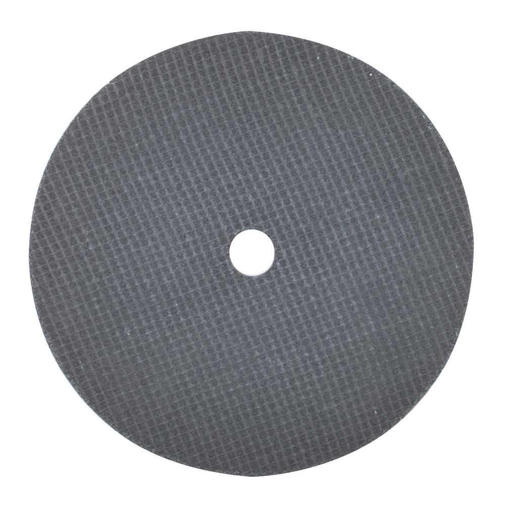 "Disco de Corte Piedra 9"" x 1,8mm x 22,2mm 9CC2230R Neo MI-NEO-042814"