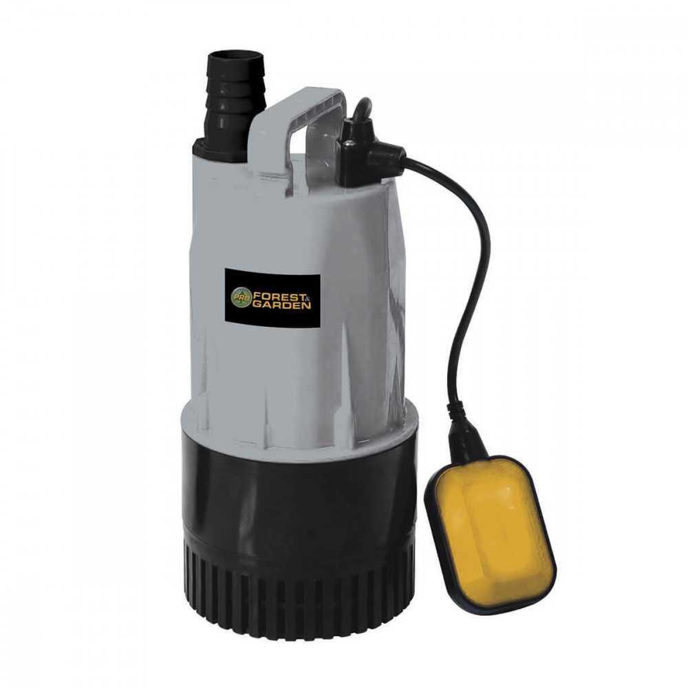 "Bomba de Agua sumergible 1 1/2"" 3/4hp 200 l/min 1 1/2 BS 1040 Forest And Garden MI-FYG-046038"