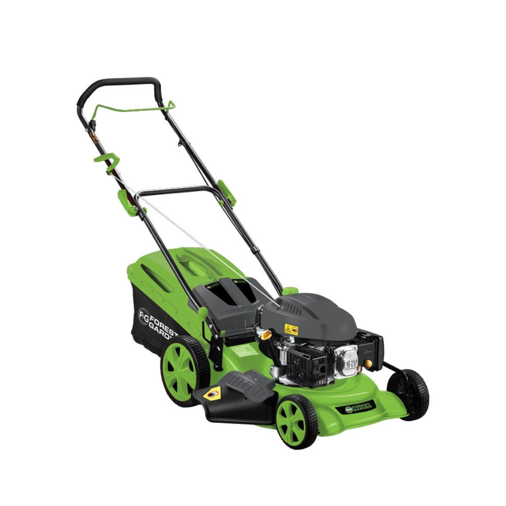 Cortadora de Césped a Gasolina 6Hp CP1020RB Forest And Garden MI-FYG-048695