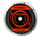 "Disco Diamantado Segmentado 7"" (180mm) DS8180/1 Gladiator MI-GLA-049673"