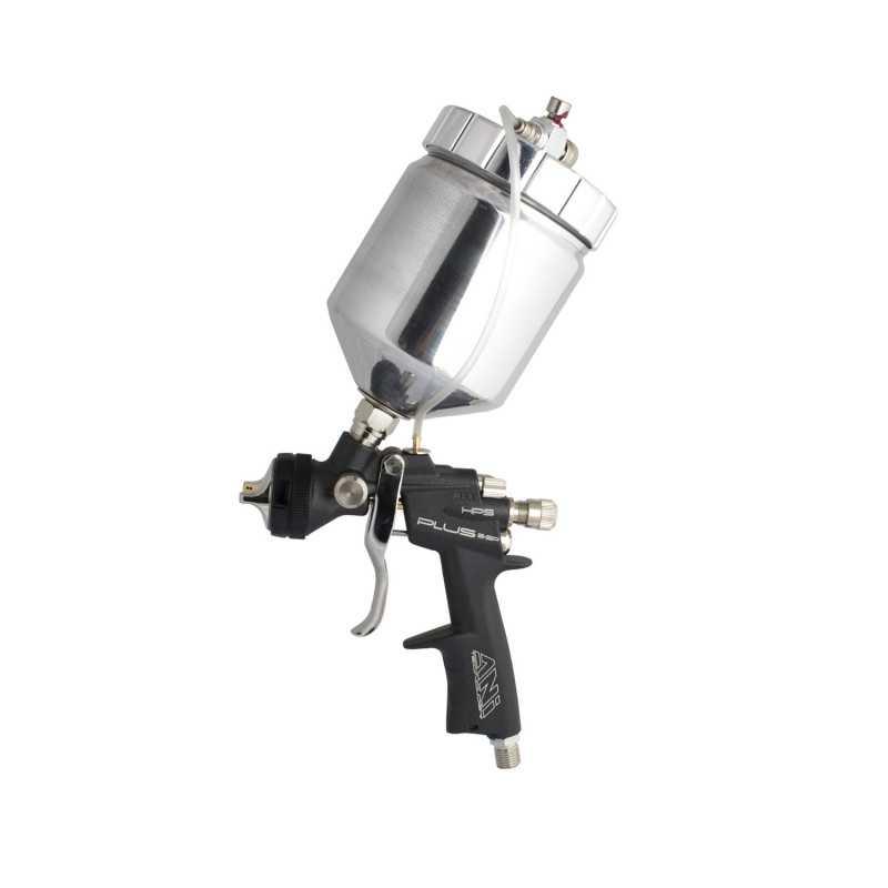 Pistola DE PINTAR BOQUILLA 600CC 1.3mm F-150 Ani MI-ANI-051872