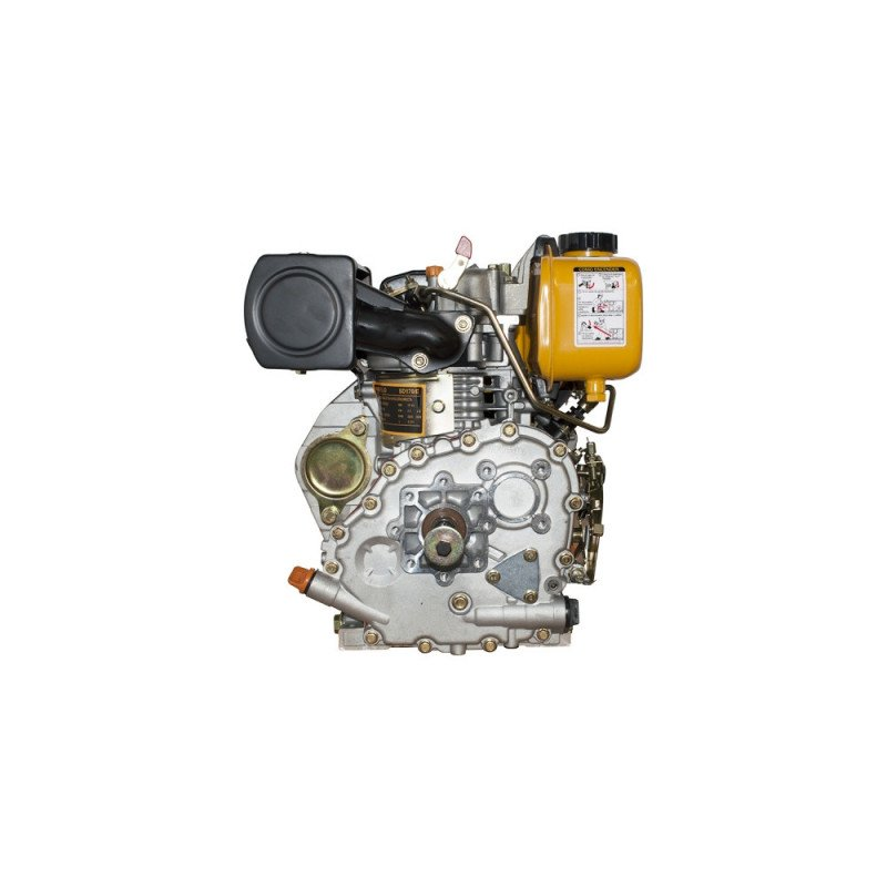 Motor 3.8HP DIESEL SD 170 Sds Power MI-SDS-049125