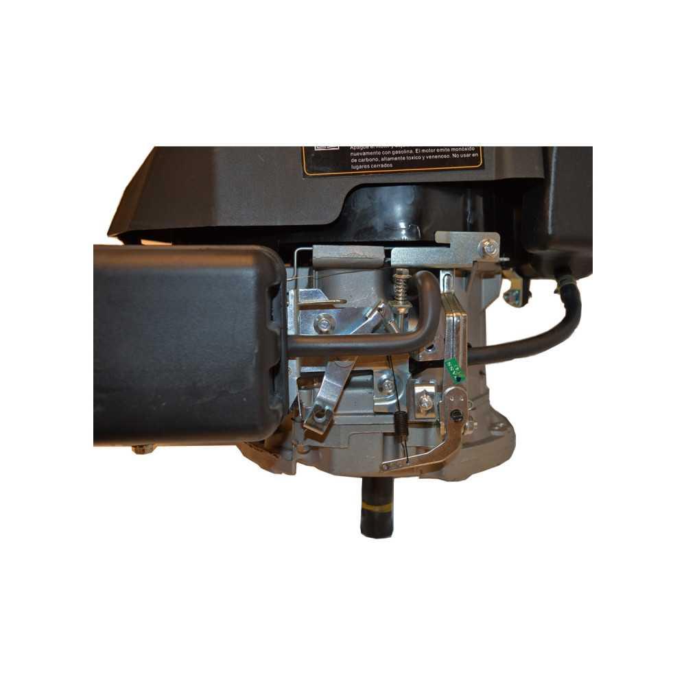 Motor 5HP BENCINERO 1P70F Sds Power MI-SDS-049595