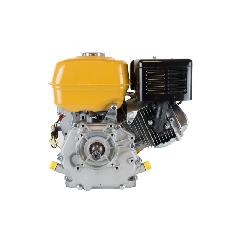 Motor 8.5HP BENCINERO SG270 Sds Power MI-SDS-050714