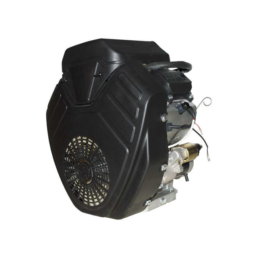 Motor 22HP BENCINERO SG720 Sds Power MI-SDS-050715