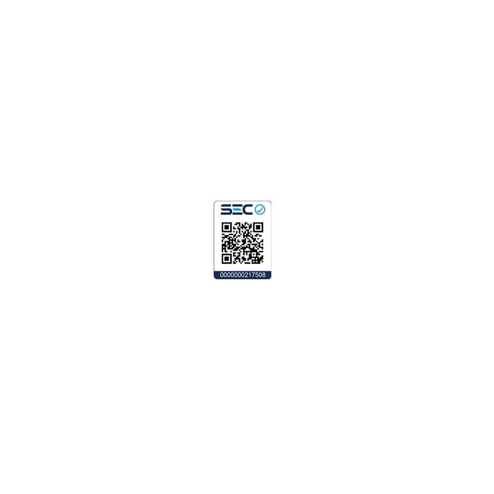 "Esmeril Angular 7"" 2200W AG180/1 Energy MI-ENE-049855"