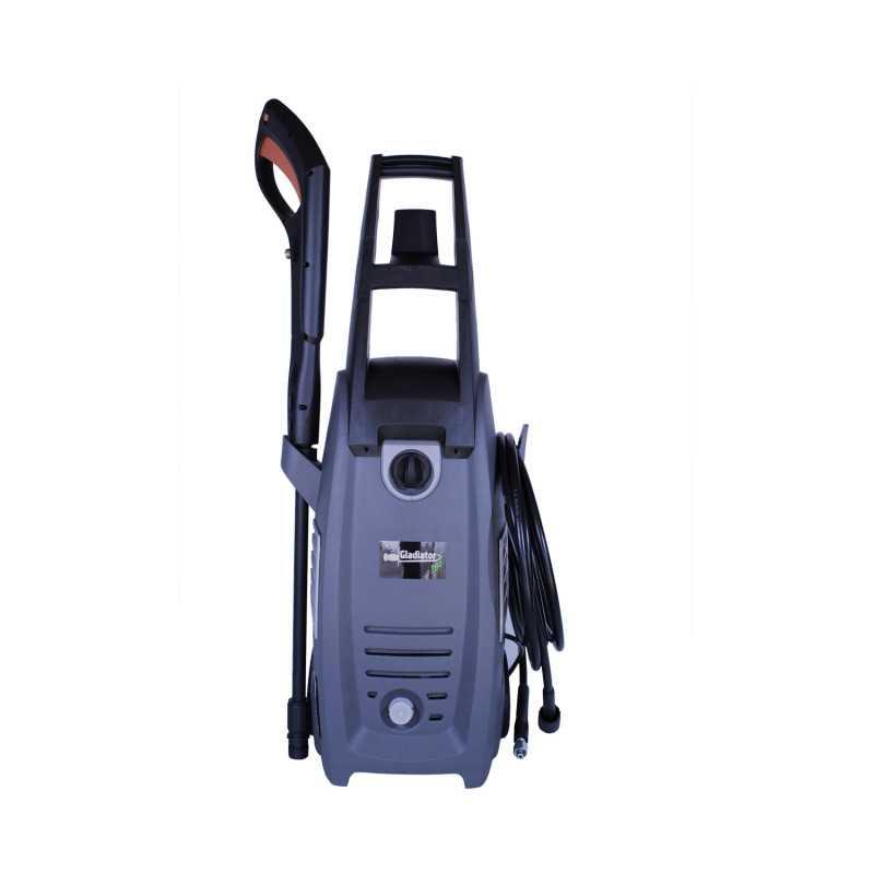 Hidrolavadora Agua Fría 1600W HL 8000/220 Gladiator MI-GLA-052241