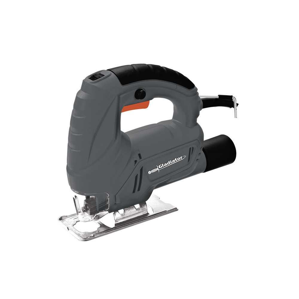 Sierra Caladora 1500W SK 455/1 Gladiator MI-GLA-049402