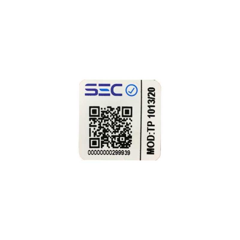 Taladro Atornillador Percutor Inalámbrico 13MM 20V + Batería 20V + Cargador TP 1013/20 Neo MI-NEO-052424