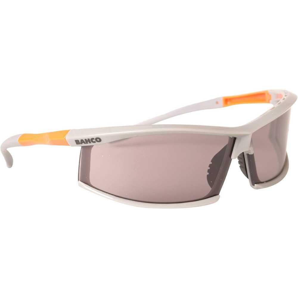Lentes de Seguridad PROTECCION UV Bahco 3870-SG22