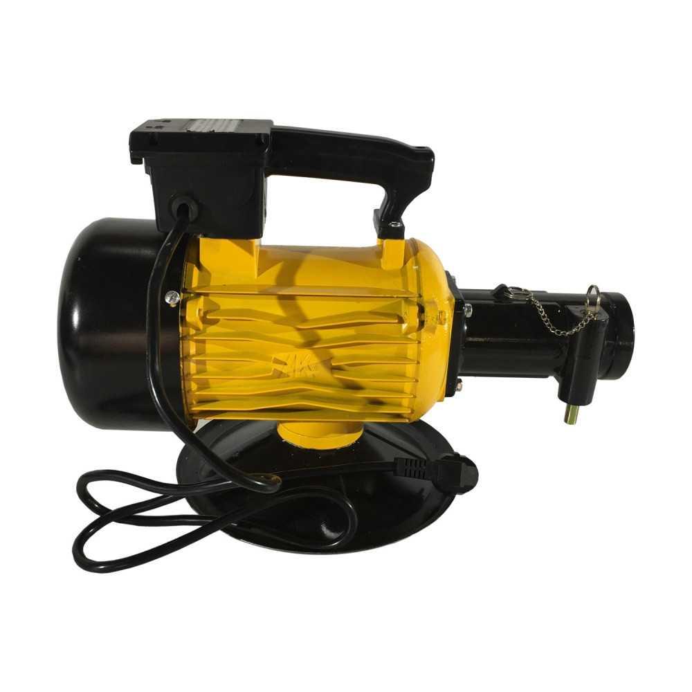 Unidad Motriz 1500 W 220V SEV-20 Sds Power MI-SDS-053261