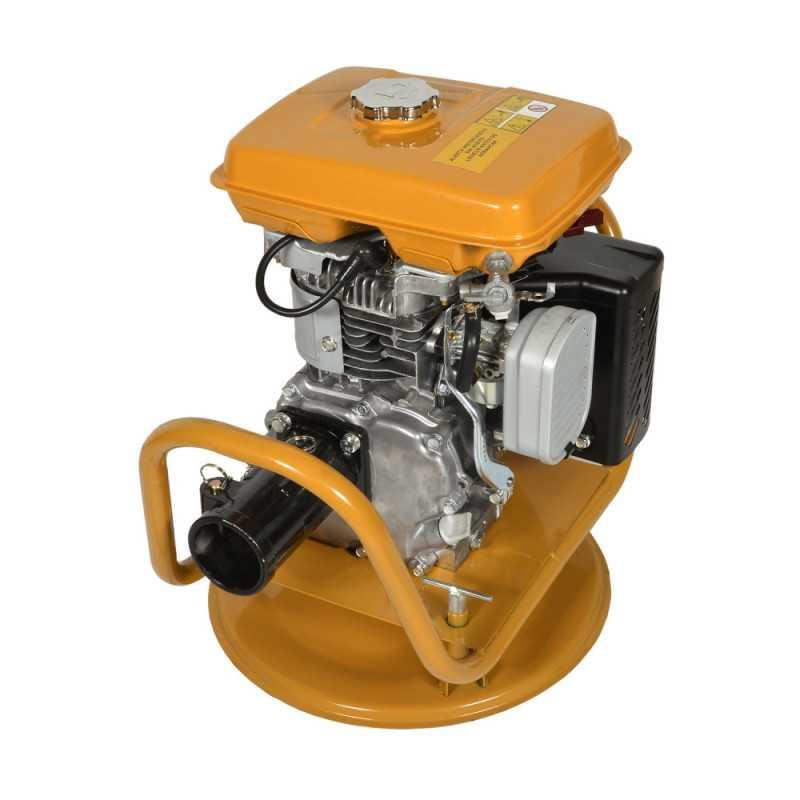 Unidad Motriz a gasolina 5.5HP VR SGY-20 Sds Power MI-SDS-053260