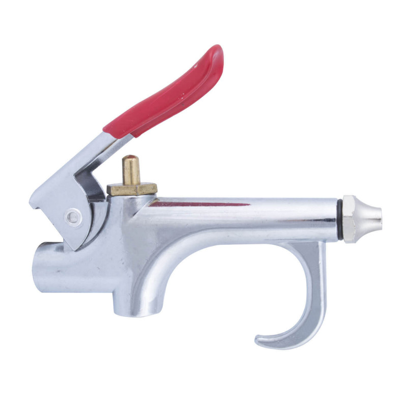 Pistola Sopletear Boquilla Corta BG-1 Muzi MI-MUZ-45308