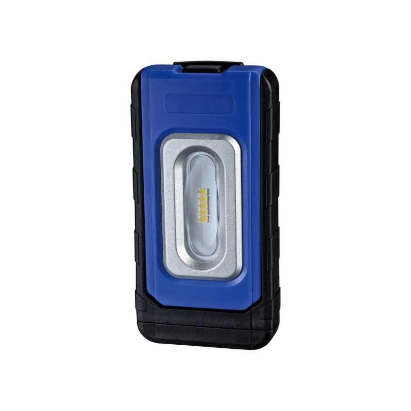 Lámpara De Inspección WL6011 Takenow MI-TKN-052581