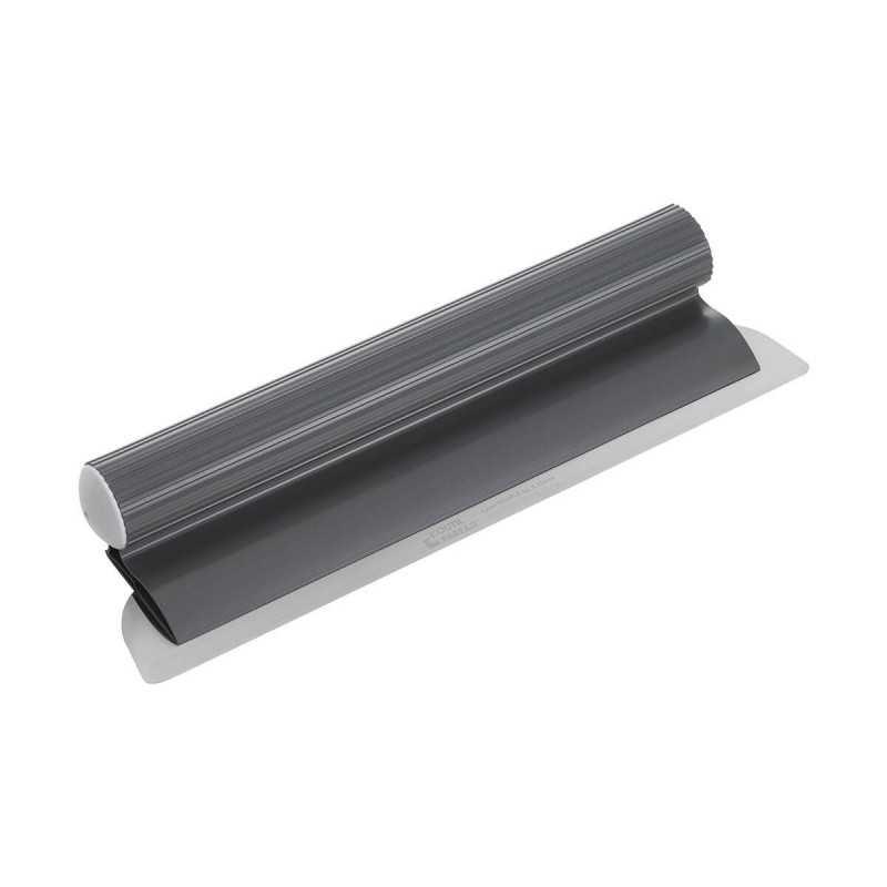 Espátula para Alisado Decoliss 30 cm con hoja flexible de 0,25 mm L'OUTIL PARFAIT 570030