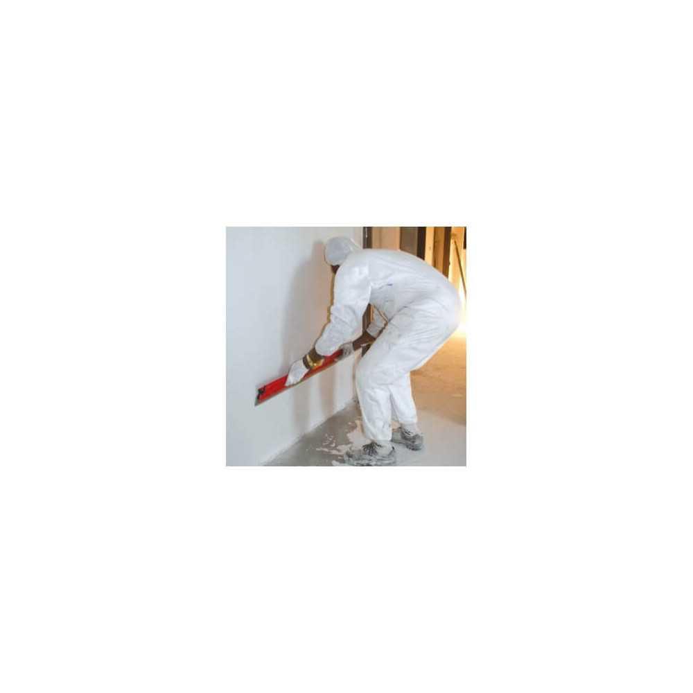 Espátula para Alisado Parfait Liss 80 cm L'OUTIL PARFAIT 541080