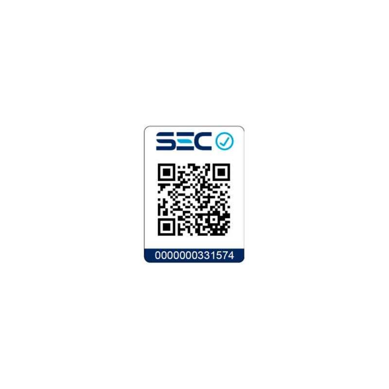 Hidrolavadora agua caliente 2500W 220V 150 Bar 4590 Annove Reverberi MI-ANR-049507