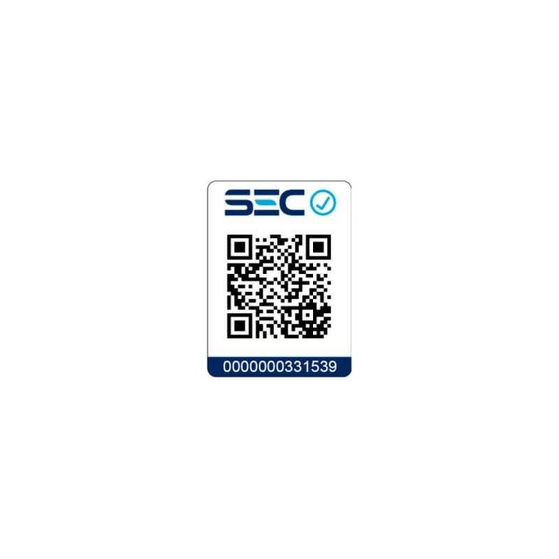 Hidrolavadora 2650W 220V 150 Bar 1000-K TSS Annove Reverberi MI-ANR-049506