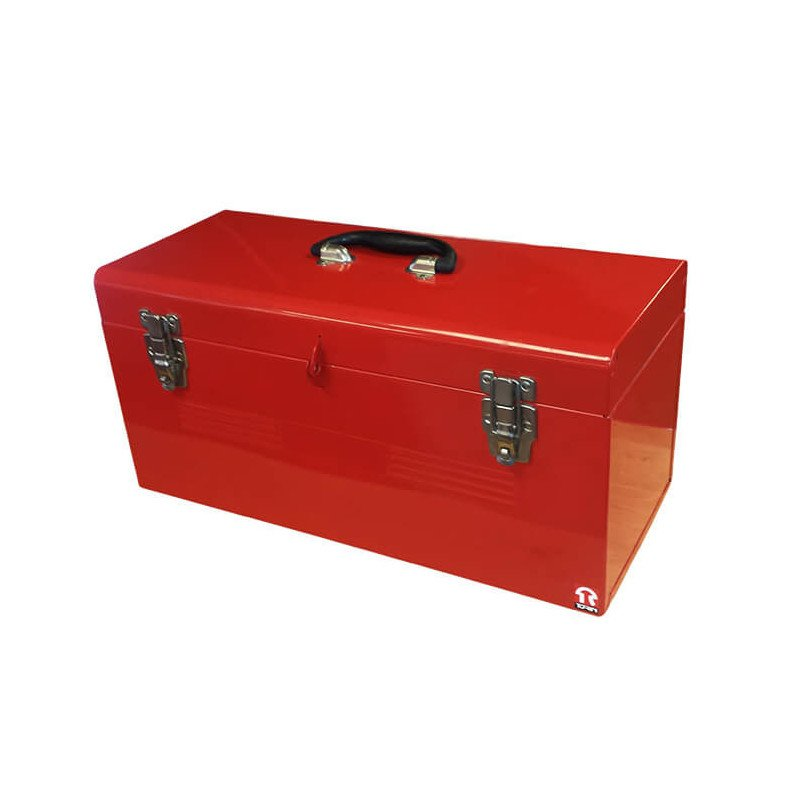 "Caja de herramientas Metalica 20"" NTBP140 Torin MI-TON-35563"