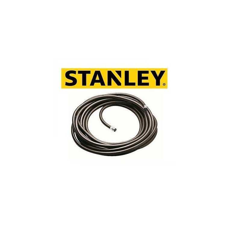Manguera de aire Alta Presión 10M 290PSI 170010XSTN Stanley 24731055