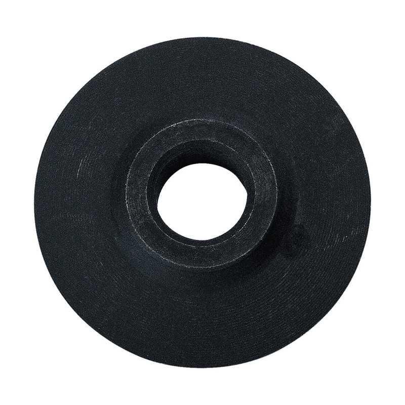 Cortadora de Tubos 8-35 MM Bahco 302-35
