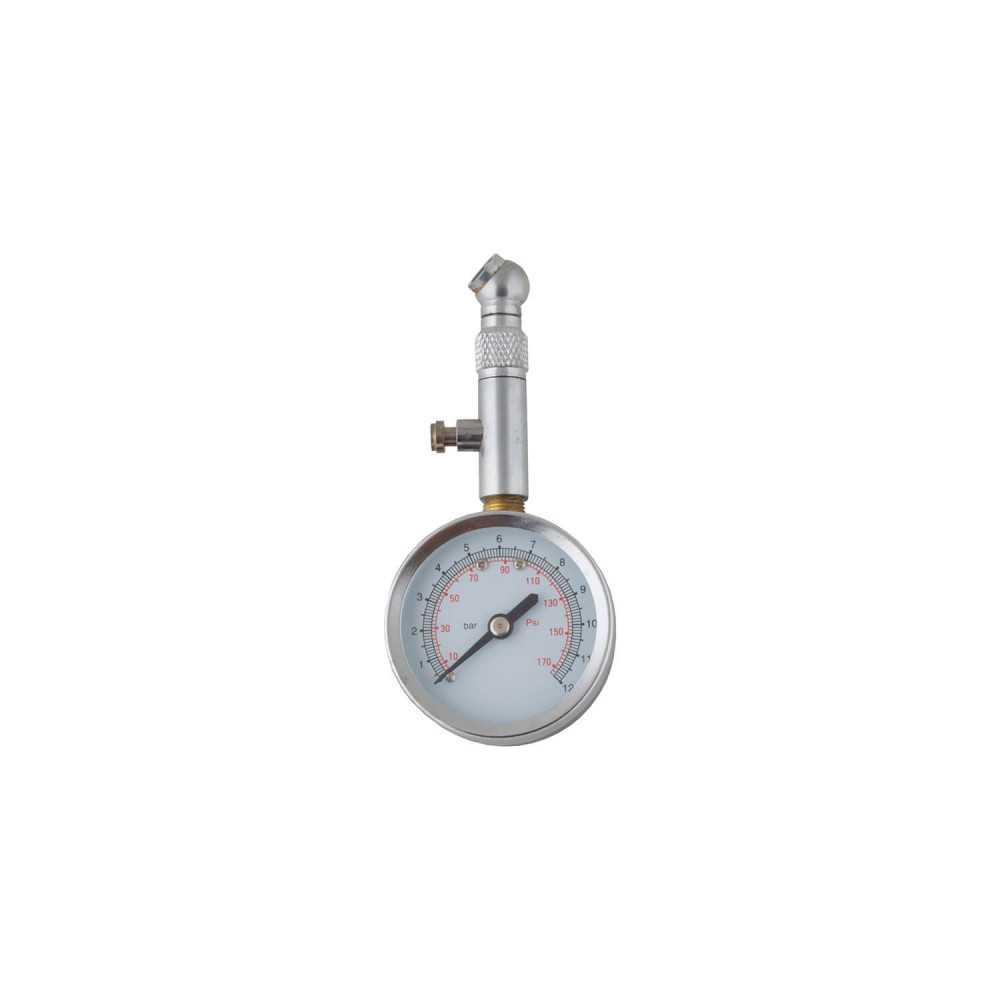 Medidor de Presión 0-7 Bar HS-B3313 Ktg Auto Tool MI-KTG-051058