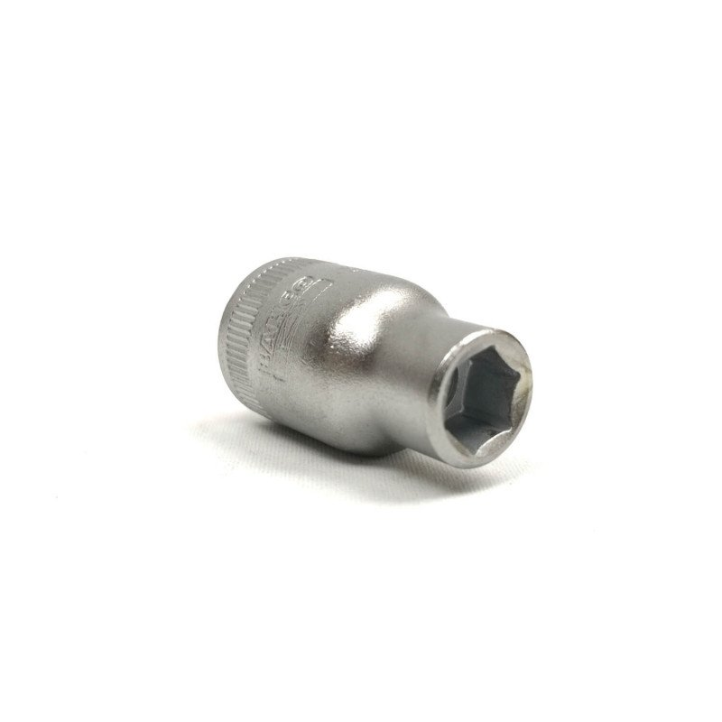 "Dado HEXAGONAL 1/2"" X 10MM Bahco SBS80-10"