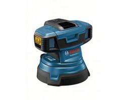 Laser de superficie Bosch GSL 2