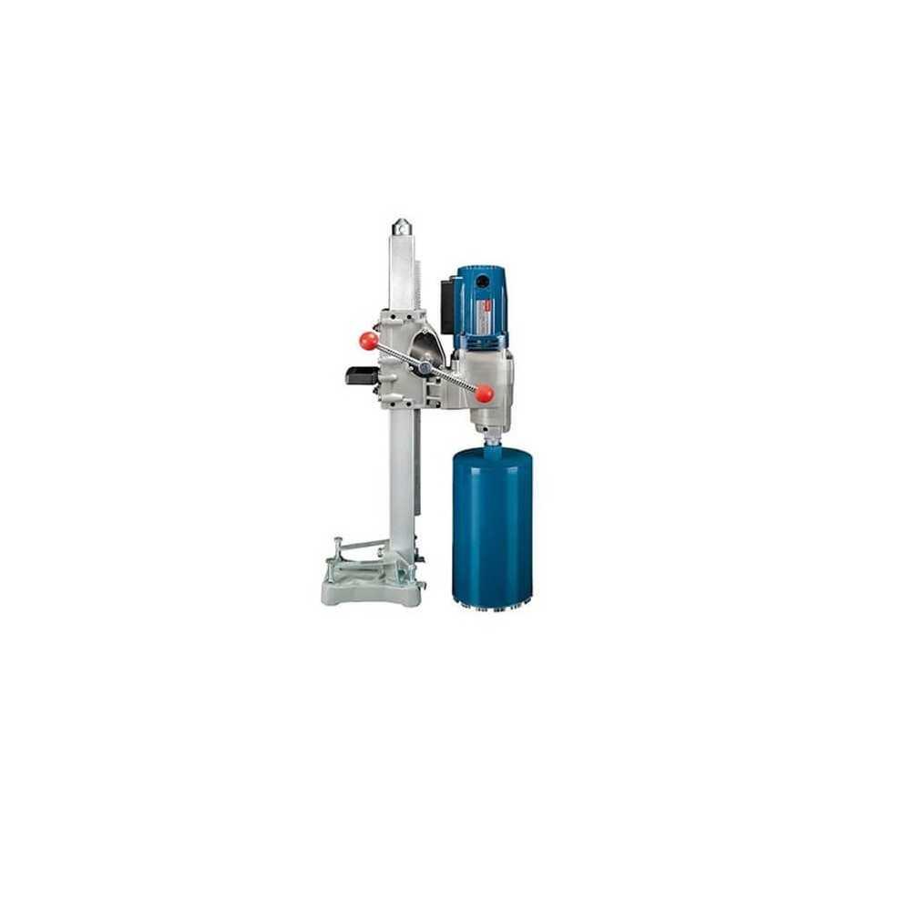 Testiguera 200 MM 3.500 W DONGCHENG DZZ02-200S